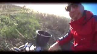 Запретные зоны для рыбалки в тольятти