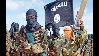 BREAKING NEWS: Suspected Al Shabaab kill 3 teachers at Kamuthe Resource Centre in Garissa