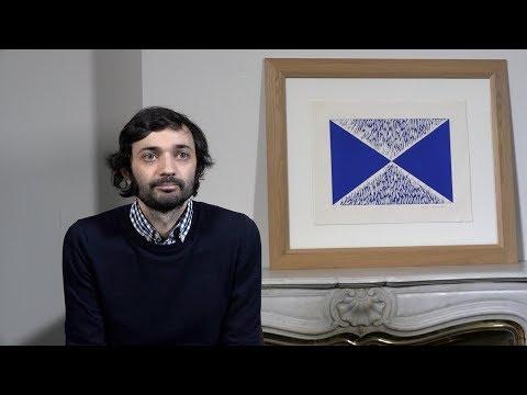Vidéo de Thomas Saintourens