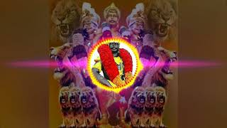 Veera Mutharaiyar song