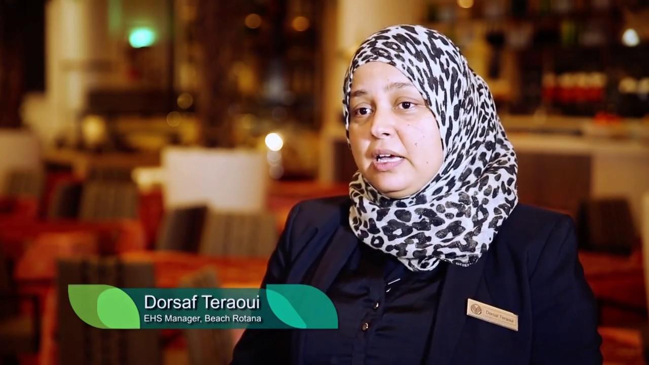 Dhofar Global