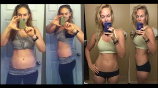 High Carb Vegan Weight Loss:  How I Lost 30 lbs