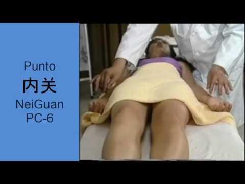 De la tensión arterial renal puede