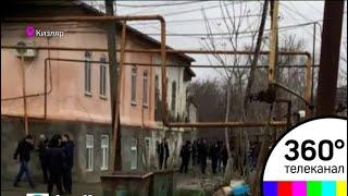 В Дагестане празднование Масленицы закончилось трагедией