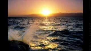Ankhara   Oceanos de Lagrimas