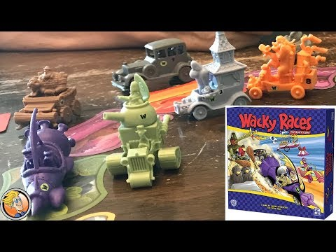 wacky-races-the-board-game-—-fun-amp-board-games-with-wem