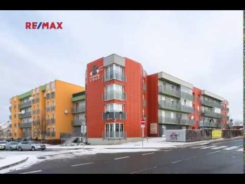 Video Prodej bytu 5+kk v osobním vlastnictví 229 m², Praha 4 - Libuš