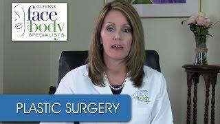 Dr. Ortega | How do I shop for plastic surgery?