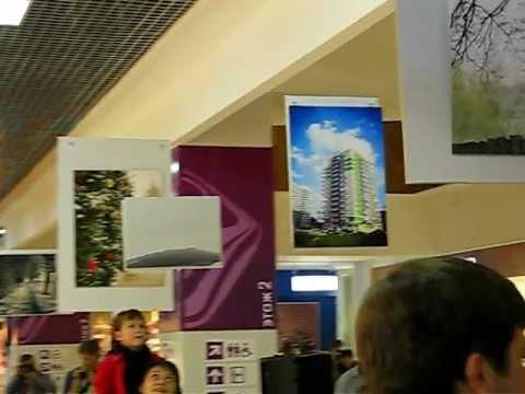 Авторазбор чери амулет в ульяновске