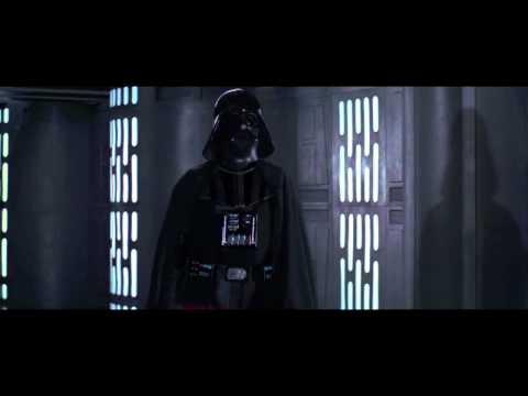 Chris Pratt v reklamě na Kinect Star Wars