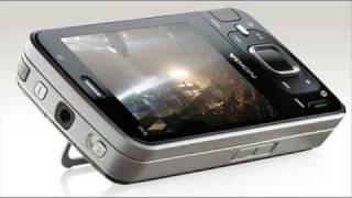 تحميل اغاني lotfi DK_ el portable MP3