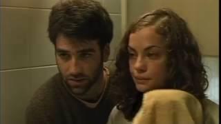 El Fondo Del Mar (2003)   Tráiler