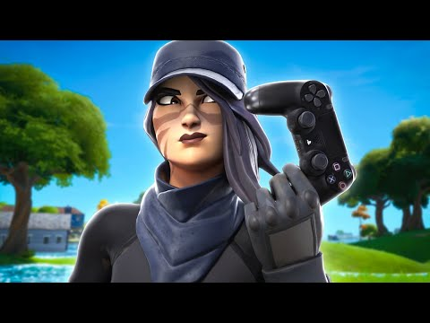 How Much Money Have Epic Games Made From Fortnite
