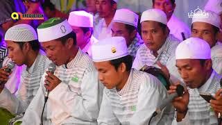 Jaran Goyang Versi Majelis Pemuda Bersholawat At-Taufiq