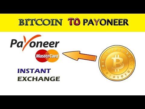 A bitcoin beruházás nyereséges