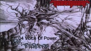 Torchure - The Essence (Full Album)