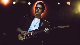 John Mayer - Unreleased Songs