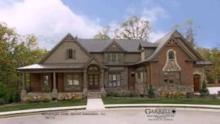 Craftsman Style Homes Exterior Photos (see Description) (see Description)