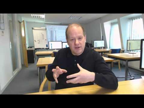 Peter Webb – Betfair trading blog – Cheltenham Day One