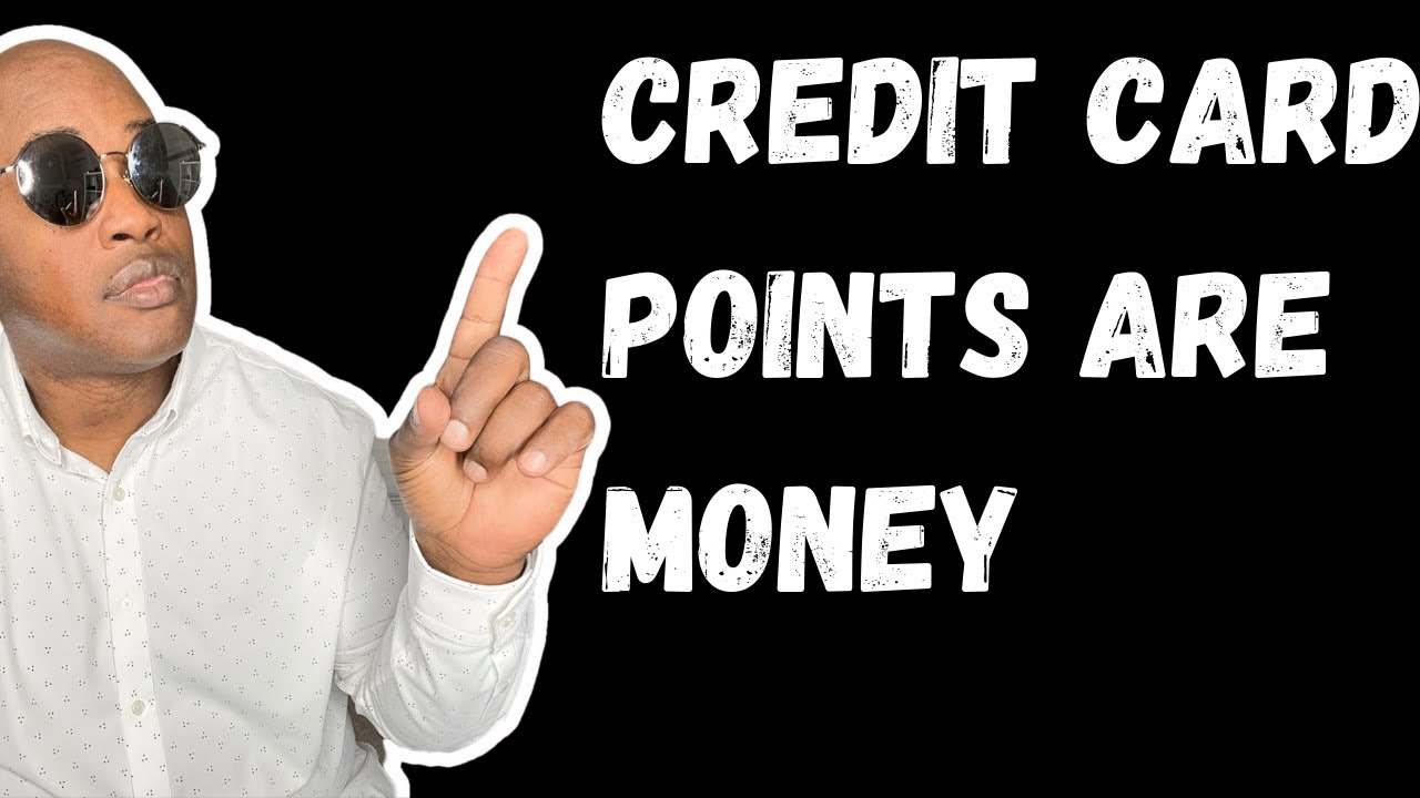 Charge Card Points are Totally free Cash Stop utilizing that Debit Card!!!!!! thumbnail