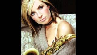 candy dulfer pick up the pieces live in amsterdam - 免费在线