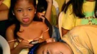 DYAB Cebu Loves Children
