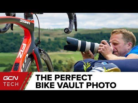 is-your-bike-super-nice