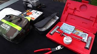 Vehicle Emergency Kit for your next Road Trip   Auto Fanatic