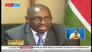 Kilimo cha Korosho:Changamoto wanazopitia wakulima wa korosho