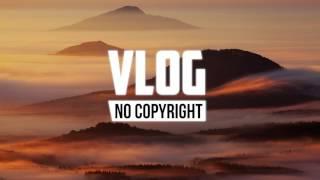 Ikson - New Day (Vlog No Copyright Music)
