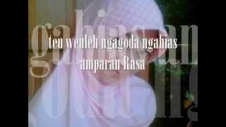 Download lagu Yana Kermit Neneng Mp3