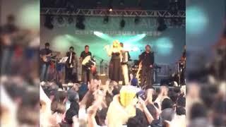 Show Elba Ramalho