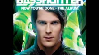 Basshunter   Bass Creator HQ