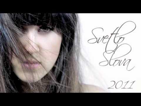 Baska - Baška - Život (Album Svetlo Slova 2011) (prod. JESO)
