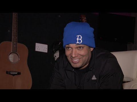 3T DECIDE VOCALS FOR WHY FT. MICHAEL JACKSON - THE BIG REUNION Mp3
