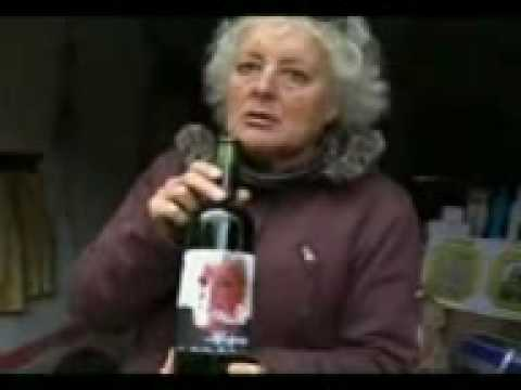 Usunięcie z poradni alkoholizmu