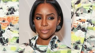The Very Best Kelly Rowland Vines, Ever!