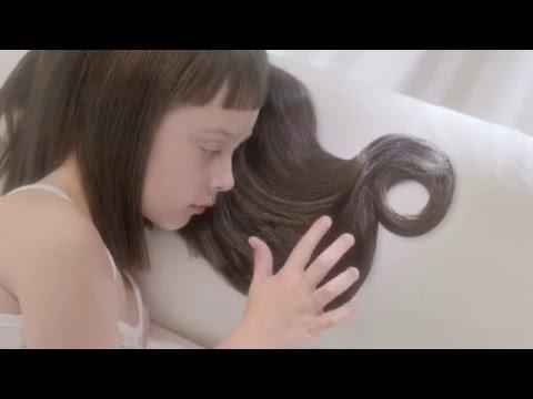 Dla zniszczonych środków ludowej włosów suchych
