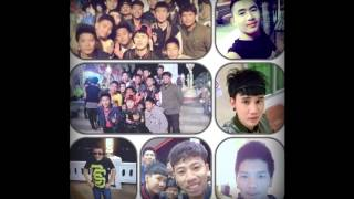 preview picture of video 'ดงบังชิงกิ มุกดาหาร'