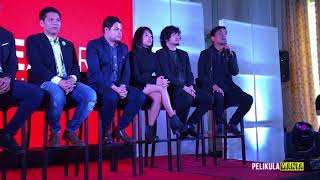 Jun Lana on Why They Built The IdeaFirst Company