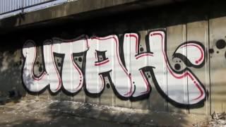 UTAH & ETHER MUL X SEKT CAP ADAPTERS