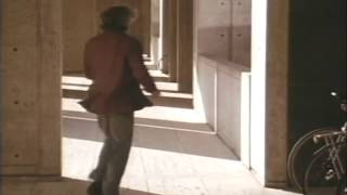 Trailer Mr Jones (VO)