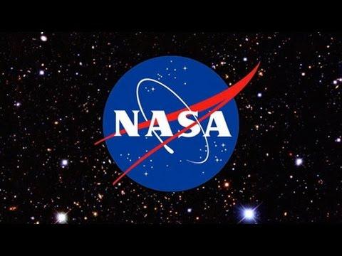 10 každodenních vynálezů NASA