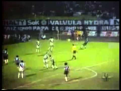 MC Jack - Homenagem ao Corinthians 1977