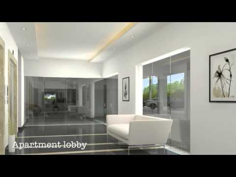 3D Tour of Agni Pelican Heights