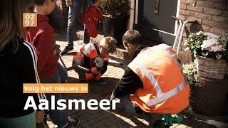 Volg het nieuws uit de regio: 0297.nl