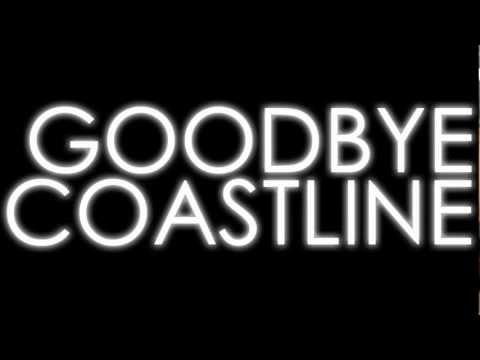 Jay Sean Down covered by GOODBYE COASTLINE
