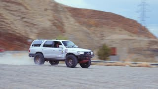 Off Road Racing in Montana — Dirt Every Day Preview Ep. 80