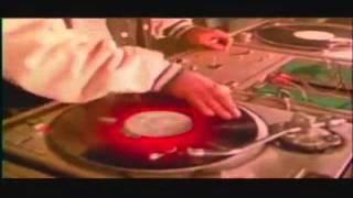 2 Live Crew - BEAT BOX...Bob Rosenberg Remix