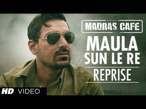 Sun Le Re (Reprise)